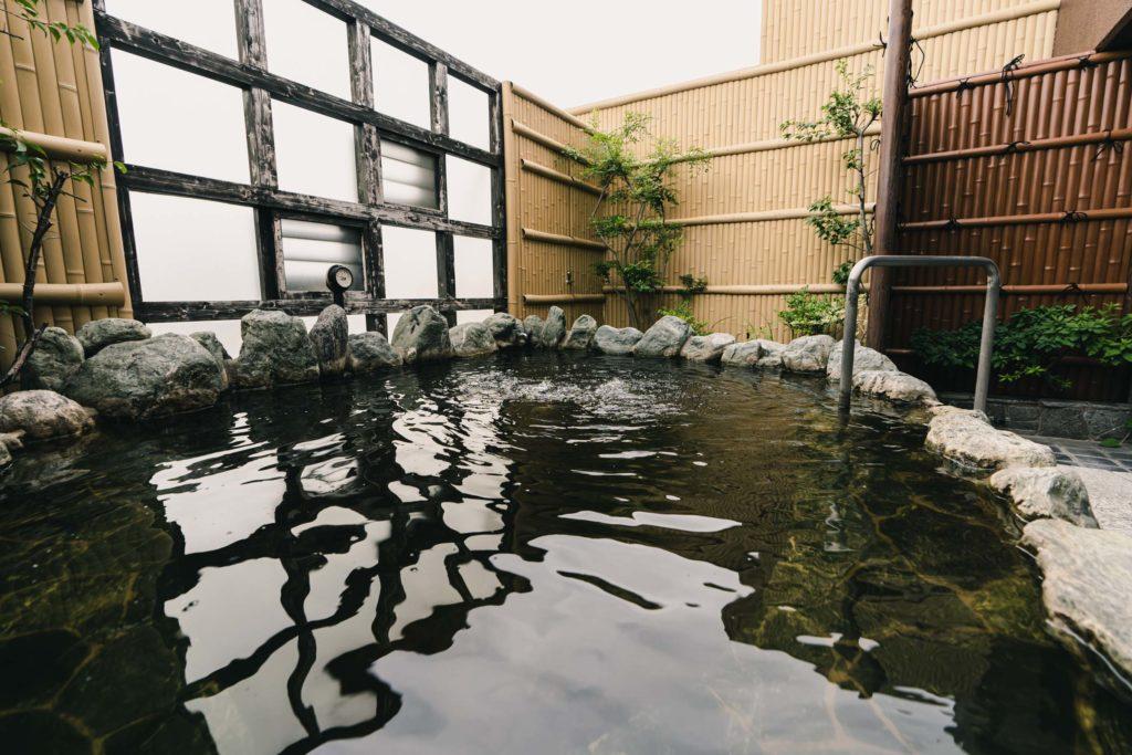 宮城湯の写真