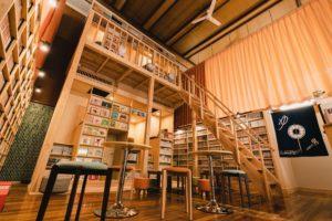 西小山 東京浴場 営業再開のお知らせの写真